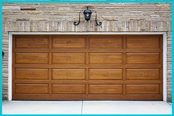 Trust Garage Door Service Lake Dallas, TX 940-488-1535